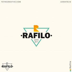 Logofolio_Artboard 7 copy 15