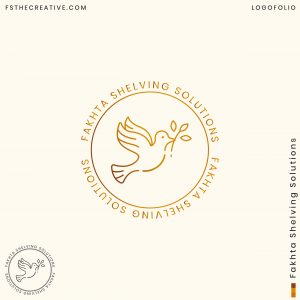 Logofolio_Artboard 7 copy
