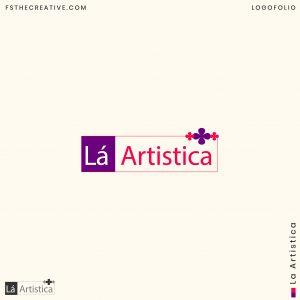 Logofolio_Artboard 7 copy 9