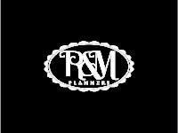 Logos portfolio-05